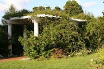 Turner-Dodge House & Heritage Center, Lansing, United States