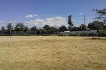 Mount Kenya, Mount Kenya National Park, Kenya