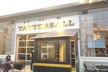 Tattersall Distilling, Minneapolis, United States