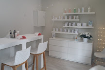 Gaia Institut & Spa, Montpellier, France