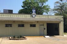 Biloxi Brewing Company, Biloxi, United States