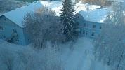 Детский сад № 8, Коммунистическая улица, дом 22А на фото Уфы