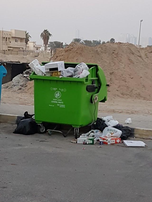 BEEAH SHARJAH UAE