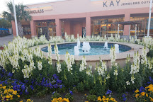 Tanger Outlets Myrtle Beach Hwy 17, Myrtle Beach, United States
