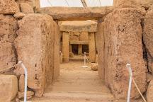 Hagar Qim Temples, Qrendi, Malta