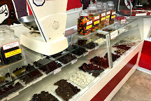 Read's Homemade Candy, Lincoln City, United States