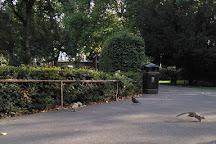 Bethnal Green, London, United Kingdom