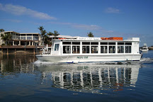 Coastal Cruises Mooloolaba, Mooloolaba, Australia