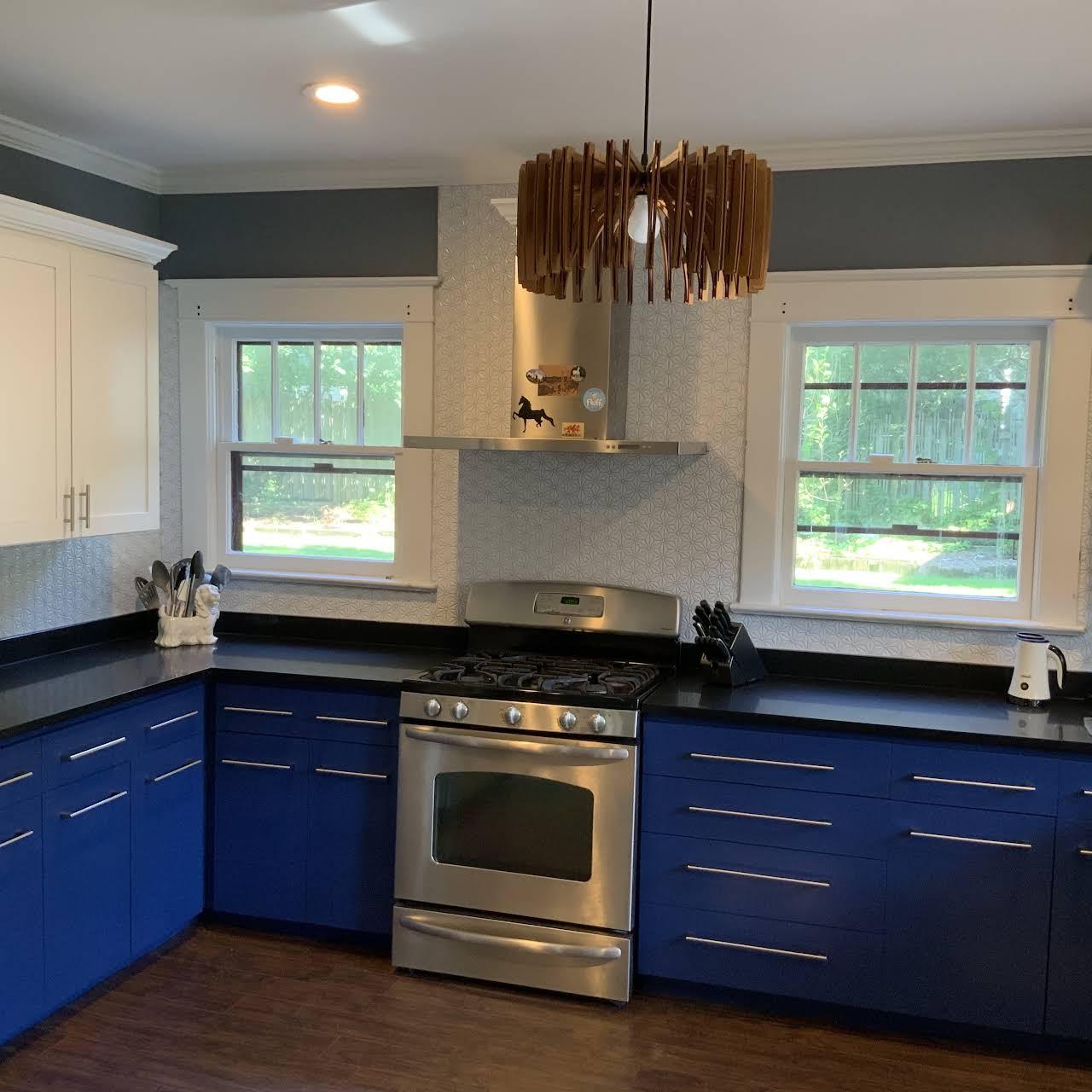 - Betts Designs Renovations - Bathroom Remodeler In Raleigh