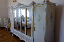 Manuc's Inn (Hanul lui Manuc), Bucharest, Romania