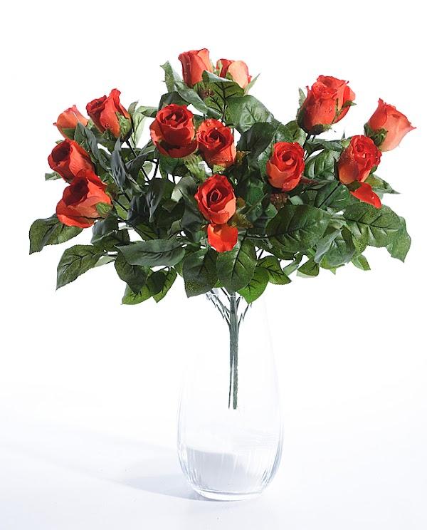Цветы в гродно оптом