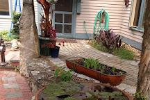 Bedrock Gardens, Lee, United States