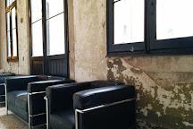 European Cultural Centre - Palazzo Mora, Venice, Italy