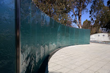 Australian Service Nurses Memorial, Canberra, Australia