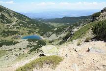 Rila, Rila, Bulgaria