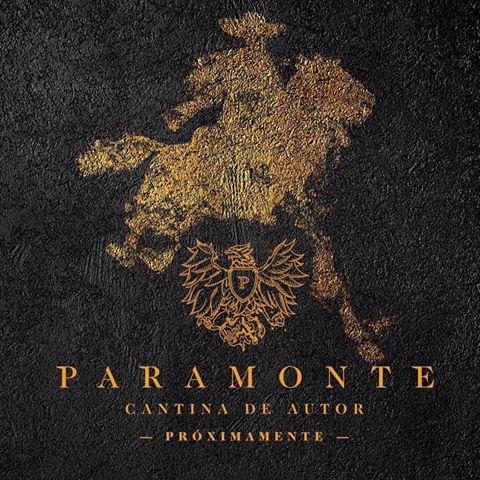 Paramonte Polanco