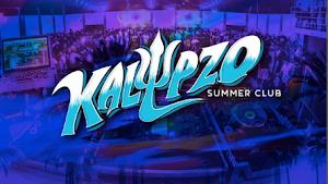 Kalypzo Summer Club 0