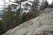 Bald Mountain, Old Forge, United States