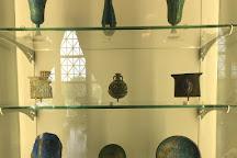 Eton Museum of Antiquities, Eton, United Kingdom