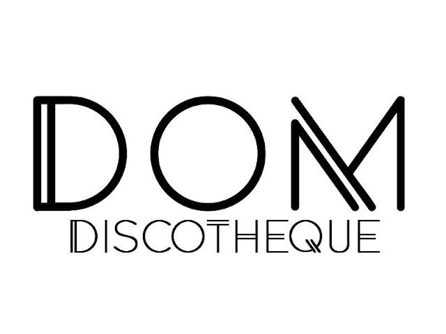 Dom Club