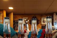 Privateer Rum, Ipswich, United States