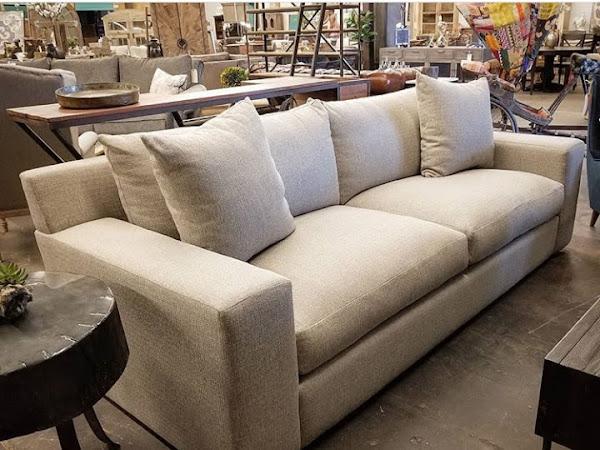 John Michael Designs, John Michael Furniture