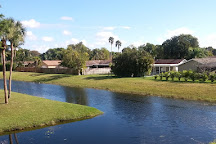 The Country Club of Coral Springs, Coral Springs, United States