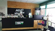 Coffee Like АГНИ, проспект Габдуллы Тукая на фото Альметьевска