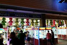 Bobby Dee's Arcade, Wildwood, United States