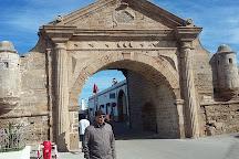 Click Excursions, Marrakech, Morocco