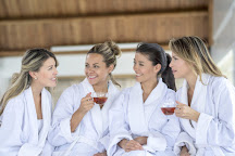Mountain Bliss Day Spa, Mount Tamborine, Australia