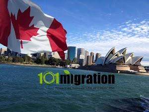 101Migration