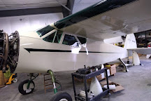 Port Townsend Aero Museum, Port Townsend, United States