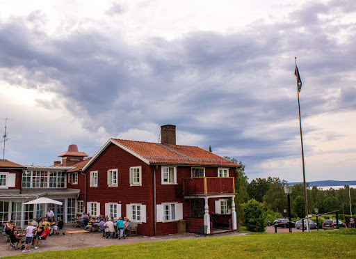 First Hotel Tallberg