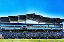 Dick's Sporting Goods Park, Commerce City, United States