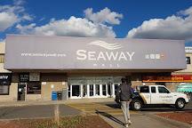 Seaway Mall, Welland, Canada