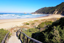 Gerickes Point, Sedgefield, South Africa