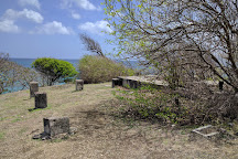 Quarantine Point, St. George's, Grenada