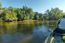 Tippecanoe River State Park, Winamac, United States