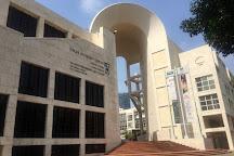 Cameri Theater, Tel Aviv, Israel