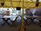 Ресторан-Бар Черная Жемчужина на фото Орехово-Зуево