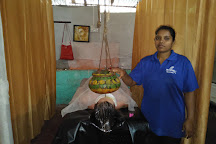 Krishna Ayurveda Massage Centre, Agonda, India