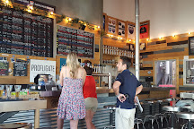 Coachella Valley Brewing Company, Thousand Palms, United States