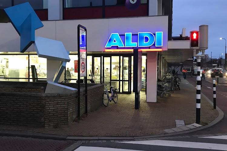ALDI Rijswijk