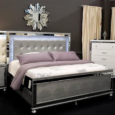 Mor Furniture, Mor Furniture Rancho Mirage Ca