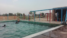 Chaudhary Swimming Pool chiniot