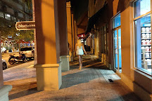Mary Brickell Village, Miami, United States
