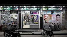 Bilal Medical and General Store