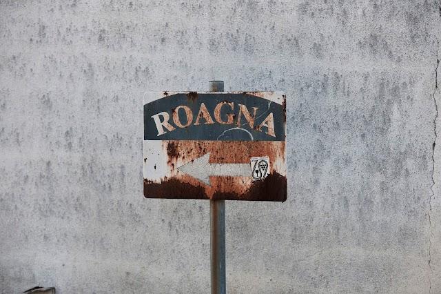 Roagna Azienda Agricola I Paglieri