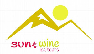 Sun y Wine Tours ica 0